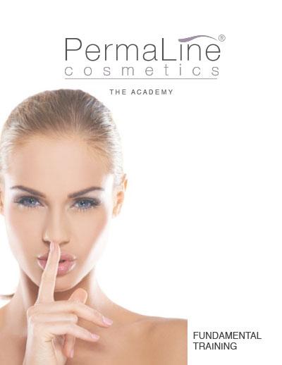Permanent Makeup & Microblading Training | NYC | NY | Long