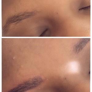 eyebrows5